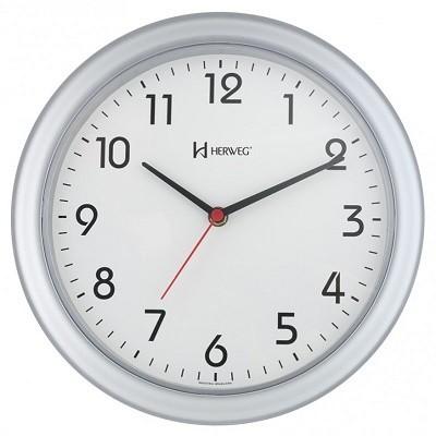 Relógio de Parede Moderno - 6634-070 - Herweg