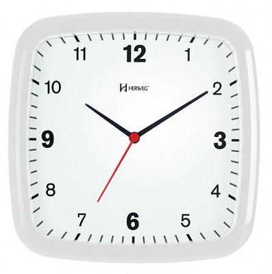 Relógio de Parede Clássico - 6638-021 - Herweg