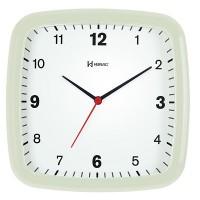 Relógio de Parede Clássico - 6638 - Herweg