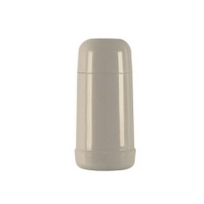 Garrafa Térmica Minigarbo 250 ML - 8603 - Termolar