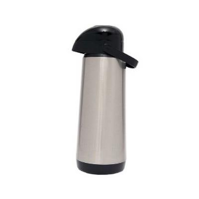 Garrafa Térmica Lumina 1,8 Litros Inox - 54736 - Termolar