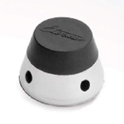 Valvula Reguladora de Pressão (Peso) - 097341 - Nigro