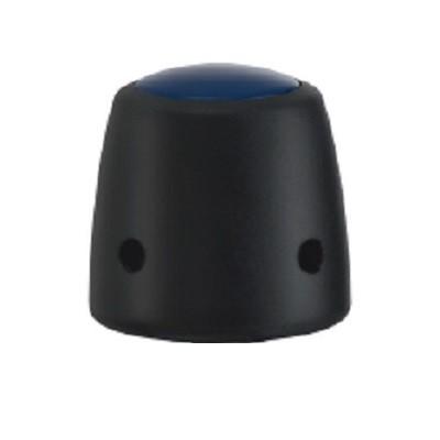 Valvula de Segurança Peso Panela Pressão Linha Hotel - 097411 - Nigro