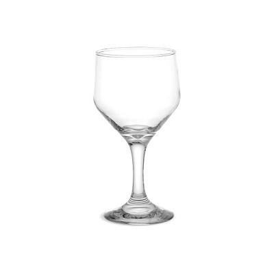 Copo / Taça Bistro para Vinho Tinto 260 ml - 913/30 - Cisper
