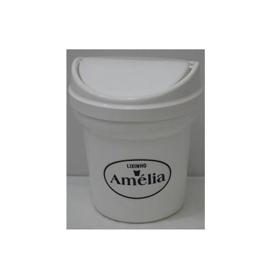 Lixinho Amélia para Pia - 10184 - Amélia