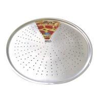 Assadeira de Pizza Aerada N.35 Fosca - 465 - Ramos