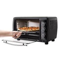 Forno Elétrico Chef 31 Litros 127V 1500W - FOR310 - Cadence