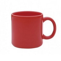 Caneca 360 ml New Collection - AZ12 - Oxford Biona
