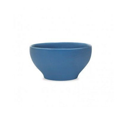 Tigela Cereal 600 ml 14 cm Bowl Azul - N455080110 - Oxford