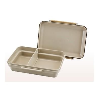 Marmiteiro 1,2 Litro - 400117 - Marmi Quent