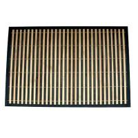 Lugar Americano Bamboo 45 x 30 cm - JA1020 - Mimo Style