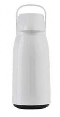 Garrafa PS Airpot Térmica 1,8 Litros Branco - 9758 - Invicta