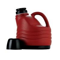 Garrafão / Recipiente Termoplástico 3 litros - 8703-0112 - Invicta