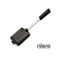 Big Tost Antiaderente - 010012 - Nigro