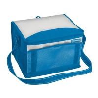 Cooler Térmico Tropical 20 Litros Azul - 09520.7950.55 - Soprano