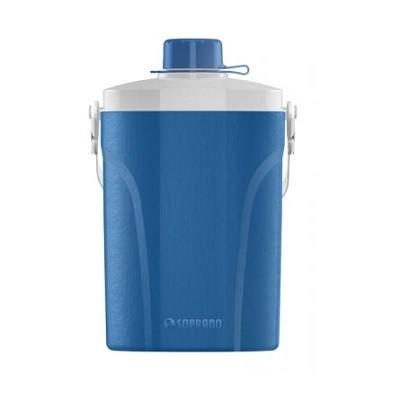 Cantil Safari 1 Litro Azul - 09003.3100.55 - Soprano