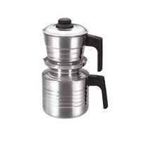 Cafelar Polida 1,5 Litro N.99 - Eirilar