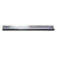 Veda Porta de Alumínio 0,80 cm - 131020 - Secalux