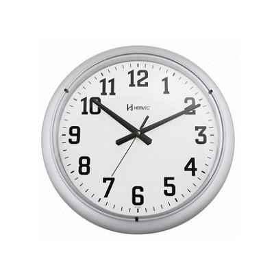Relógio de Parede Moderno - 6129-070 - Herweg