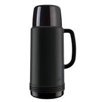 Garrafa Ideal 1,0 Litro - 101184311501 - Invicta
