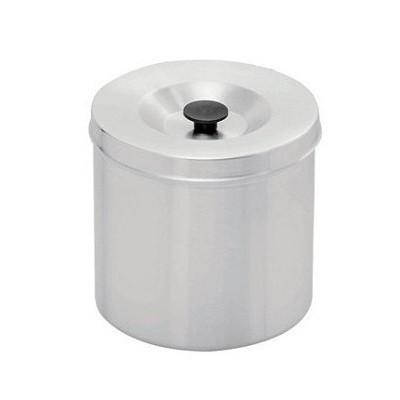 Depósito de Mantimento Lixado N.18 4,0 Litros - 352141 - Nigro