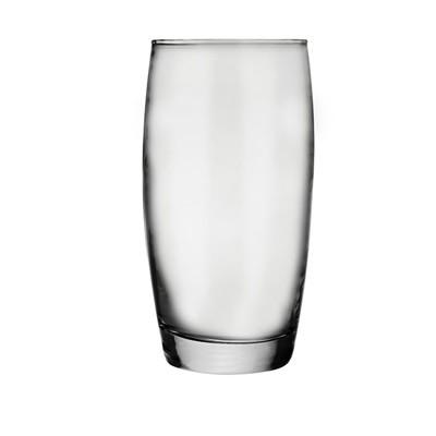 Jogo de Copo Oca Long Drink Linha Oca 430 ml 8 peças Edição Especial - 7643 - Nadir Figueiredo