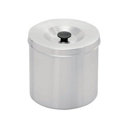 Depósito de Mantimento Lixado N. 22 7,5 Litros - 352165 - Nigro