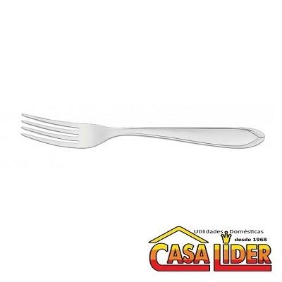 Garfo para Sobremesa Laguna - 63906/050 - Tramontina