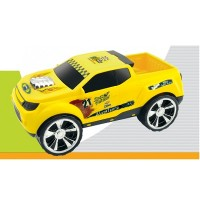 Pick-Up Texas Rally - 181 - BSTOYS