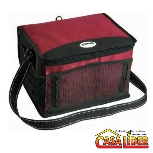 Cooler Térmico Tropical 20 Litros - 09520.7950.55 - Soprano