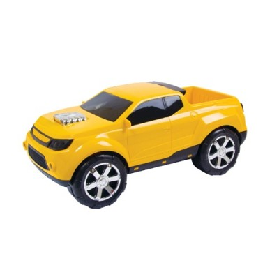 Pick-Up Texas - 154 - BSTOYS