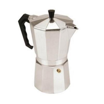 Cafeteira Italiana para 6 Xicaras - 13433 - Full-Fit