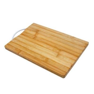 Tábua Gourmet Bambu ECOKitchen - 5936-BM1751 - Mimo Style