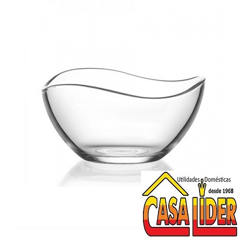 Saladeira Vira 1,8 Litros - 5237-VIR291 - Mimo Style