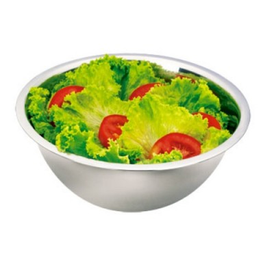 Tigela Bowl 28 cm 4,5 Litros - IN9635 - Euro