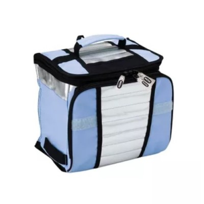 Ice Cooler 7,5 Litros Azul - 3628 - Mor