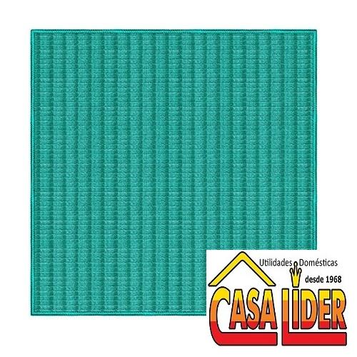 Pano Microfibra para Móveis - FLP6728 - FlashLimp