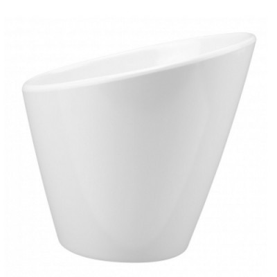 Mini Bowl 15,5 cm Melamina 100% Profissional 900ml - GX5388 - GourmetMix