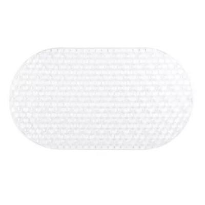 Tapete PVC Box Textura 68 x 38 cm - 8421 - MOR