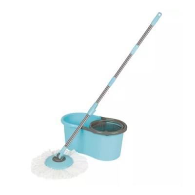 MOP Limpeza Prática 16 Litros - 008298 - MOR