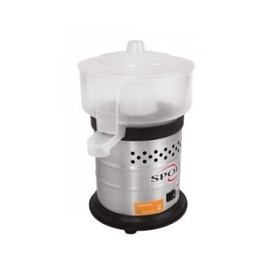Espremedor de Frutas Pocket 127v 1740 RPM - SPL-099 - SPOLU