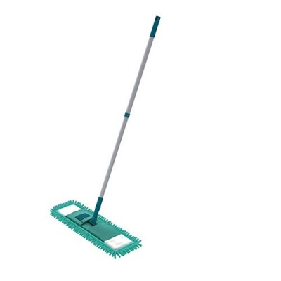 MOP Flat Chenile - MOP7633 - Flash Limp