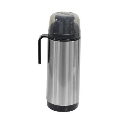 Garrafa Térmica de Mesa Lumina 1 Litro - 55580 - Termolar