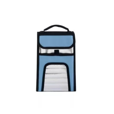 Ice Cooler 4,5 Litros - 2063619 - MOR