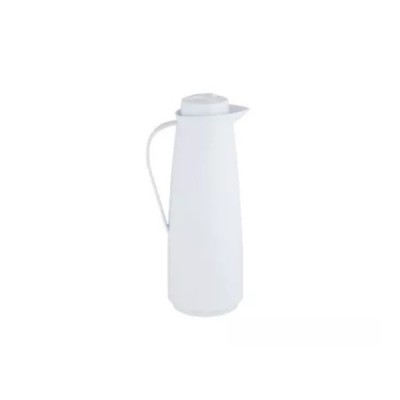 Garrafa Térmica Fresh 750ml Branca - 25100952 - MOR