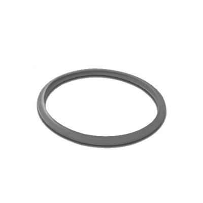 Borracha Silicone Panela de Pressão 13, 18 e 22 Litros - 760 - Eirilar
