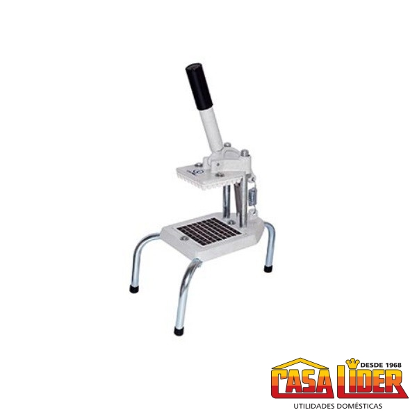 Picador / Cortador de Legumes Pequeno Stander Série Luxo - 210/1 - Colombo